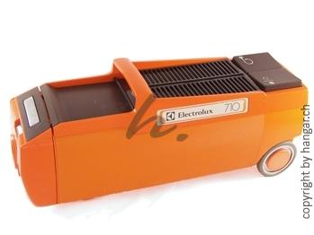 electrolux_d710