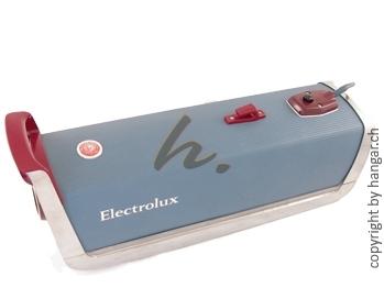 electrolux_ze70